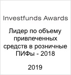 investfunds_2019_retailpif