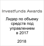 Investfunds 2018-1